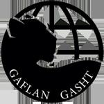 gaflan logo